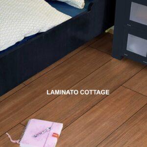 Laminato Cottage