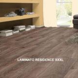 Laminato Residence xxxl