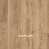 Rovere Lake