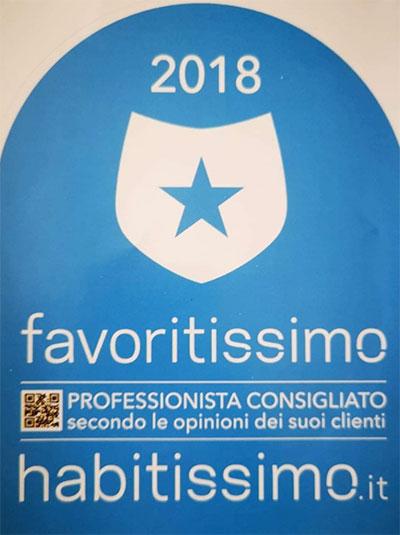 favoritissimo-2018