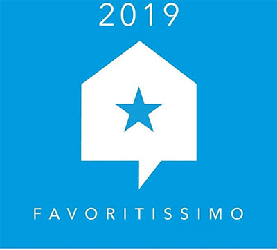 Favoritissimo-2019