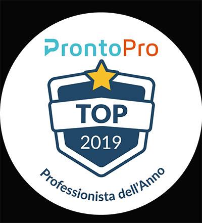 https://italiaparquet.shop/wp-content/uploads/2021/09/prontopro-top2019.jpg