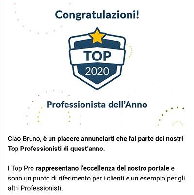 Prontopro-top2020